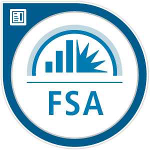 sasb-fsa-badge-level2-300px