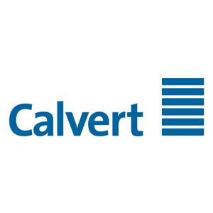 Calvert Research and Management