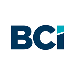BCI – British Columbia Investment Management Corporation