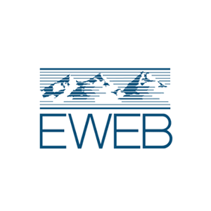 Eugene Water & Electric Board – EWEB