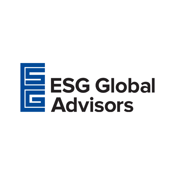 ESG Global Advisors