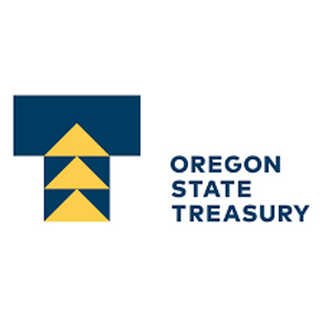 Oregon State Treasury