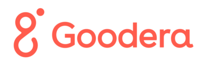 Goodera_Logo_Lockup_Orange_CMYK-800px-400×133