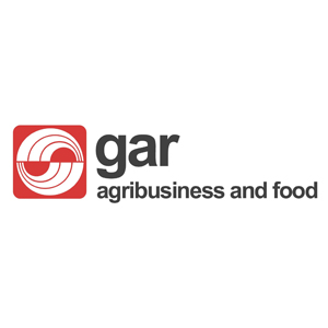 Golden Agri-Resources GAR