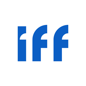 IFF International Flavors & Fragrances
