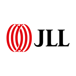 Jones Lang LaSalle JLL