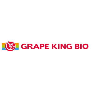 Grape King Bio