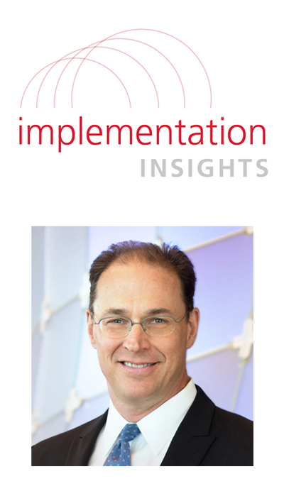 ImplementationInsights-BOA[2]
