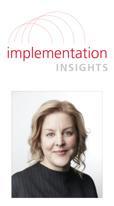 ImplementationInsights-Verizon