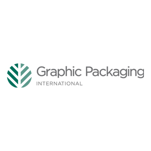 Graphic Packaging Holding